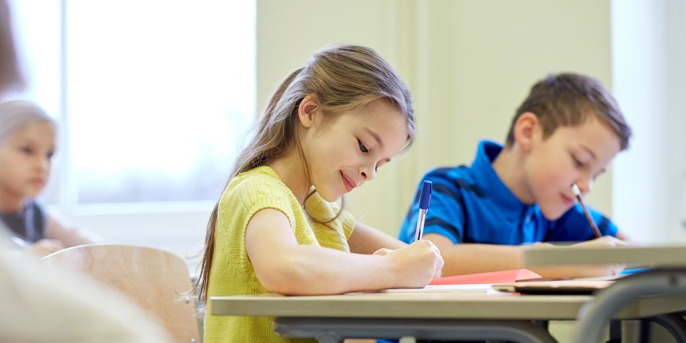 School-year schedules can be even busier than the lazy, crazy days of summer…