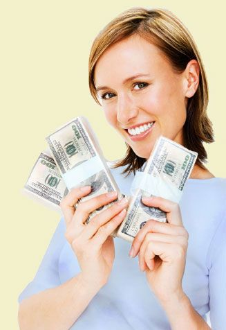 So You Need Some Quick Cash And You Would Like It In Your Bank Account As