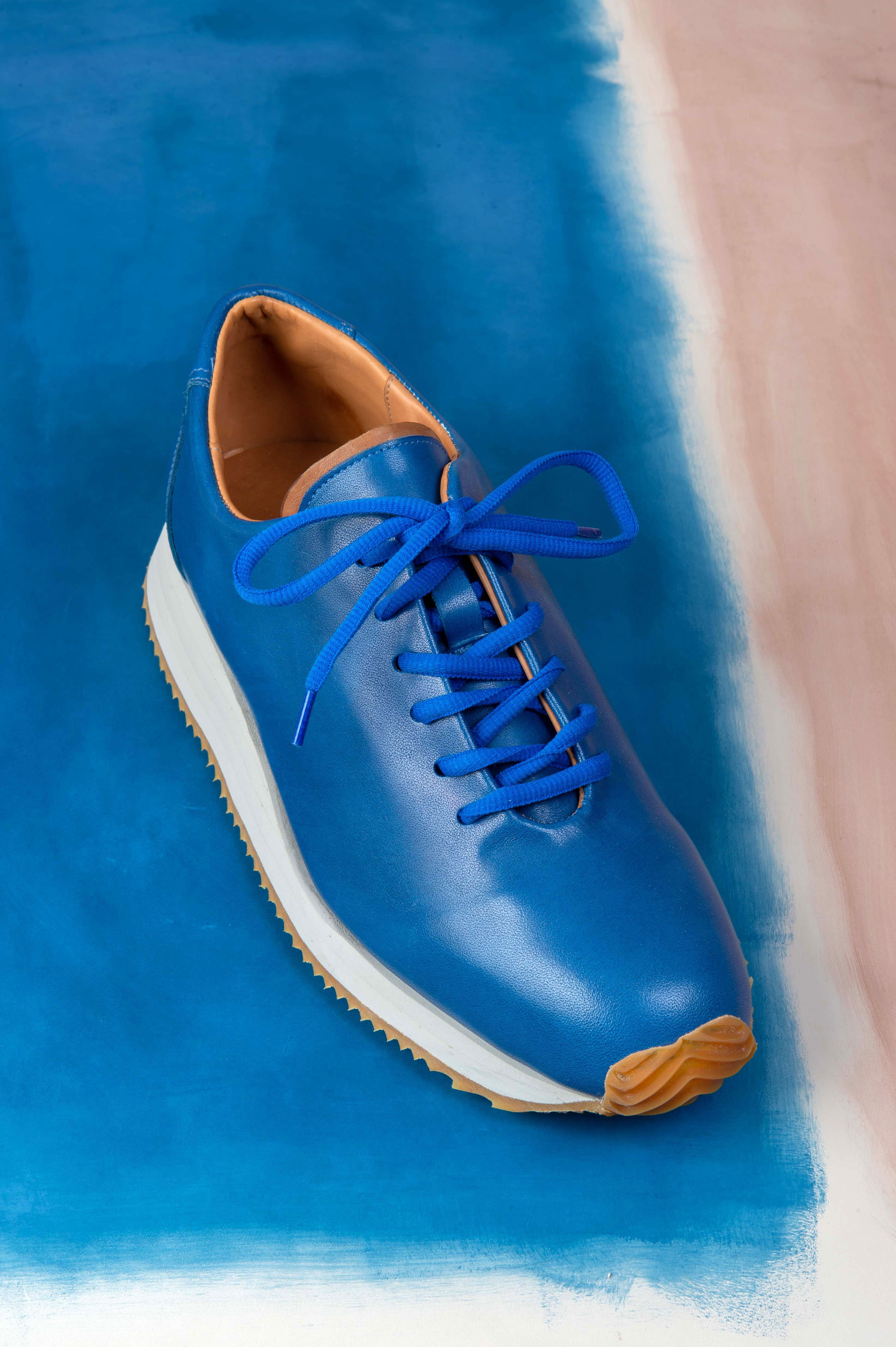 108 plainzigtrainer large sizes 4148 leather trainers