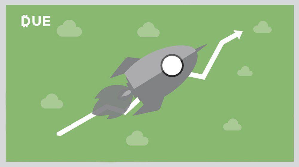 How to Measure Business Success, Apply These 2 Metrics Beyond Money  https://smallbiztrends.com/2018/02/measure-business-success-outside-of-income.html?utm_content=buffer75709&utm_medium=social&utm_source=pinterest.com&utm_campaign=buffer
