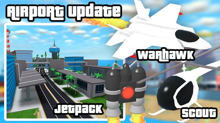 Mad City Airport Roblox - high school life five best high school on roblox roblox