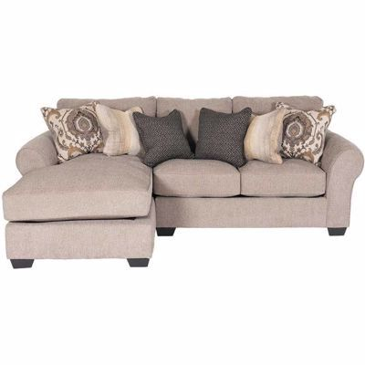 Best Pantomine 2 Piece Sectional With Raf Cuddler Furniture 400 x 300