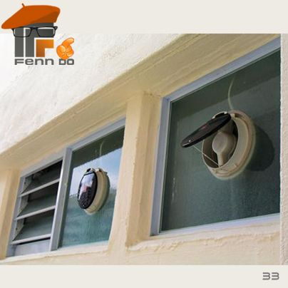 6Do Provide Exhaust Fan For Bathrooms That Have No Windowsdo Interesting Small Bathroom Fans Design Inspiration