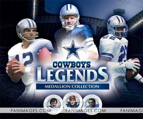 Dallas Cowboys Team Picture.jpg 500×418 pixels
