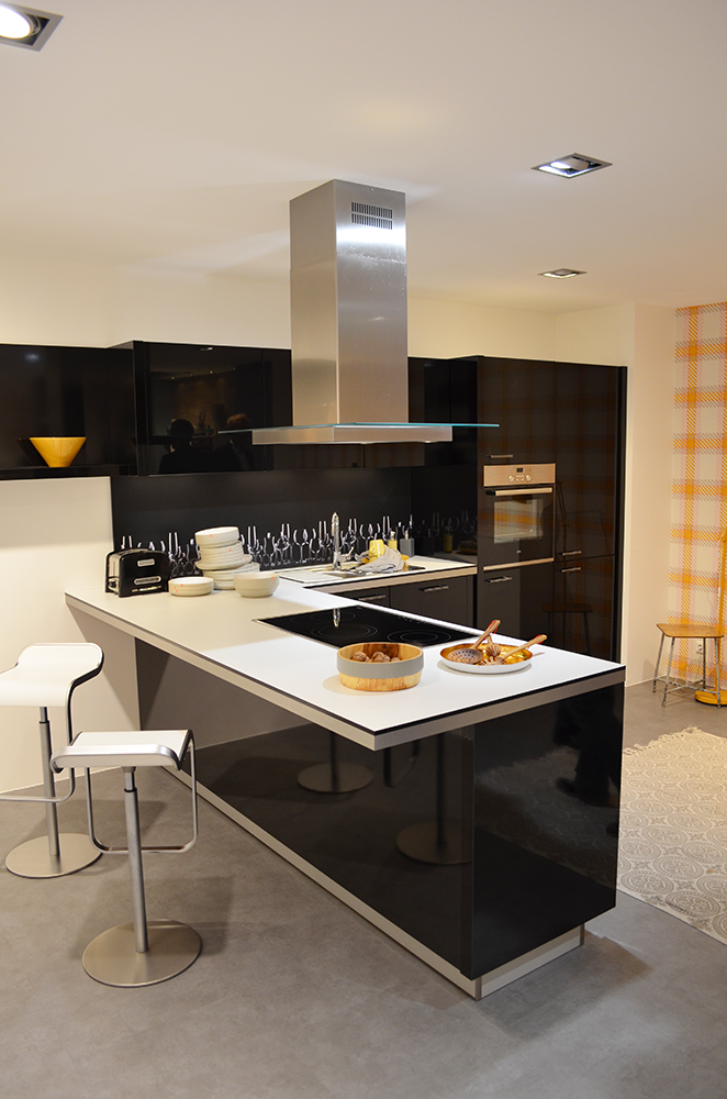 Nolte Küchen Hausmesse 2014. | Nolte Küchen | Pinterest | House