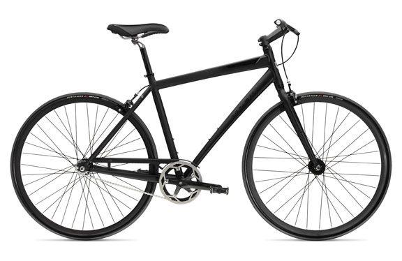2010 Soho S - Bike Archive - Trek Bicycle | Trek | Trek