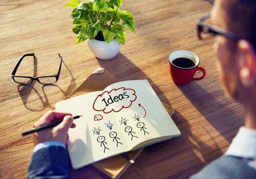 Como elaborar um plano de desenvolvimento pessoal