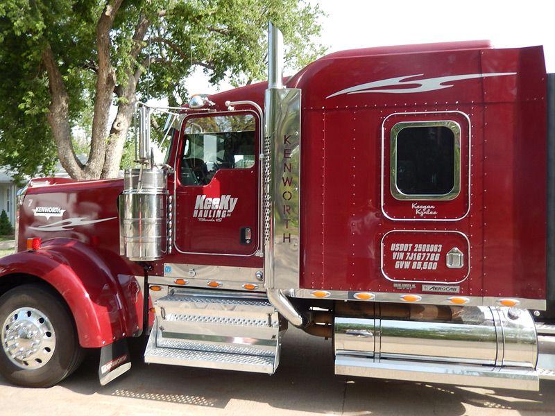 Semi Truck Graphics Semi trucks, Trucks, Vehicles