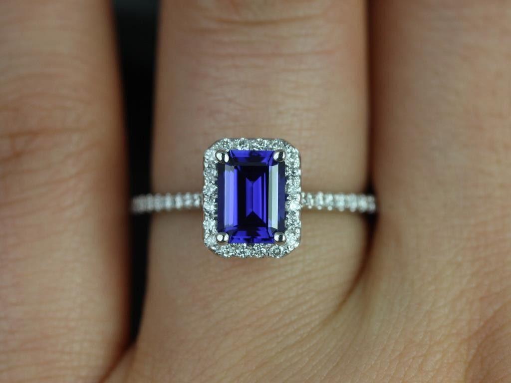 sapphire-engagement-rings-emerald-cut-4.jpg (1024×