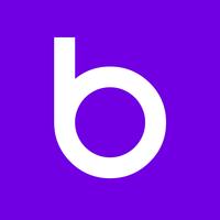 Badoo Software Ltd Badoo — Новые знакомства artwork