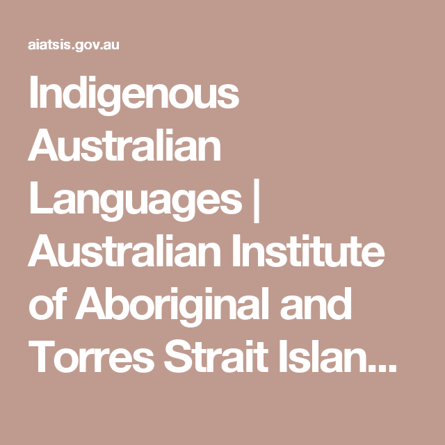 australian indigenous rights essay With this sample write up on indigenous and aboriginal health you will get clear idea about nursing essays order online to receive impeccable essays in.