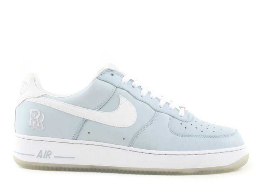 Air Force 1 Low Melo 'Carmelo Anthony