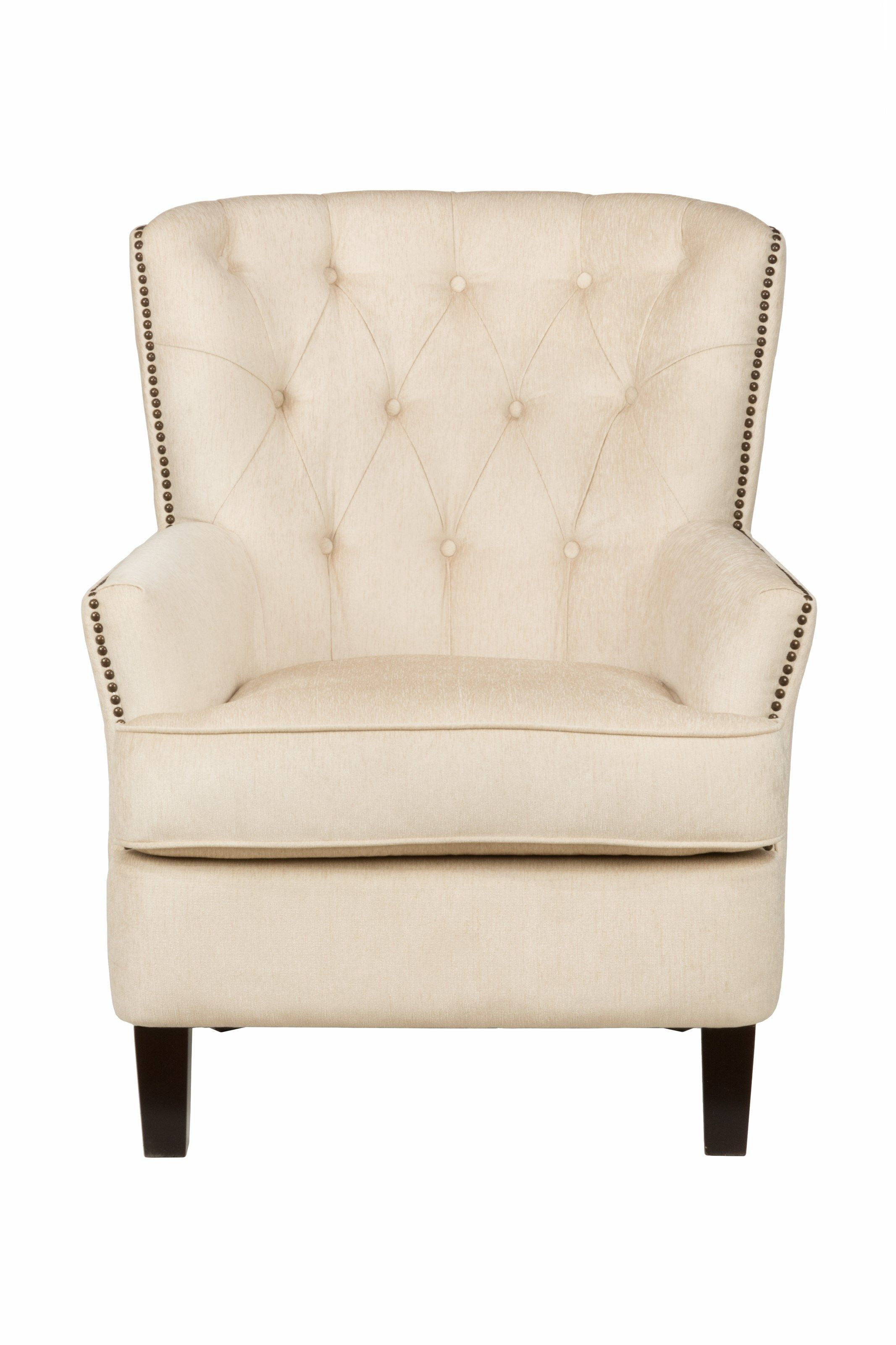 Accent Chairs Hudson Arm Chair By Jofran Living Room Family Room