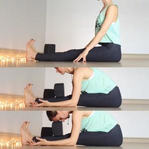 yin yoga sequence for renewal  yin yoga sequence yin