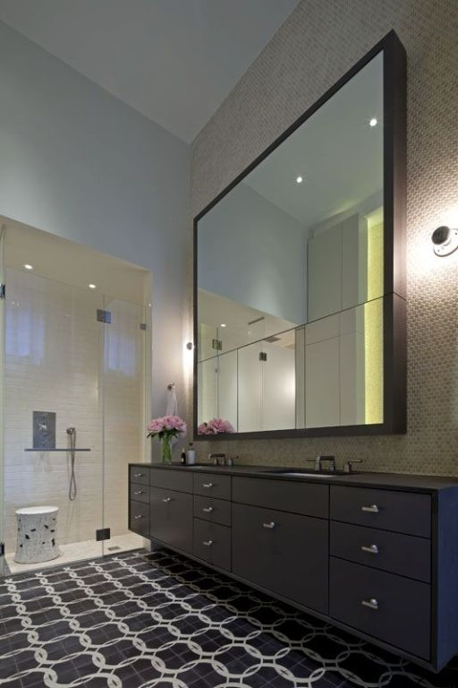 Beautiful Bathrooms Perth bathroom ideas - bathroom designs - rosmond custom homes perth