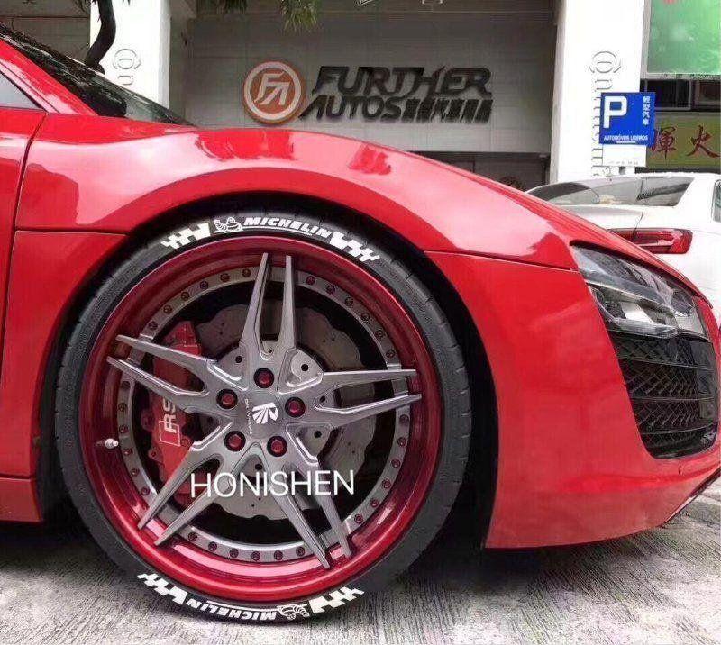 Car Wheel Nuts Wheel Bolts Wheel Locks Lug Nut Stud Bolt Supplier Stud Bolt Wheel Lock Bolt