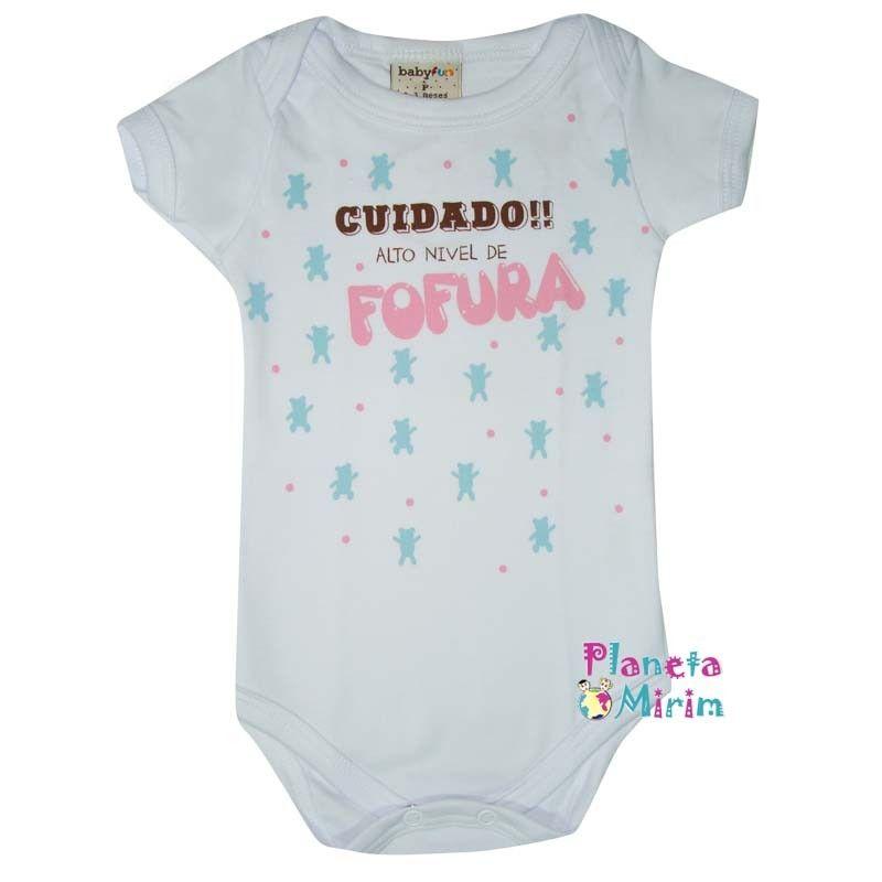08aa38ae62346 roupinhas fofas de bebê - Pesquisa Google Roupas Fofas De Bebê, Roupas De  Menina,