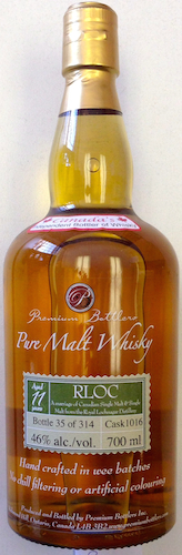 Still Waters Distillery - Online Shopping