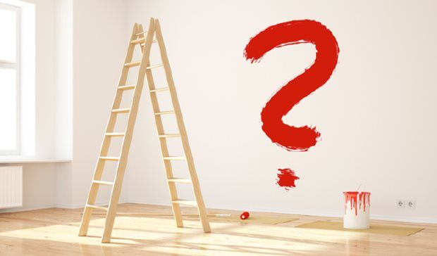 The Ultimate Guide to Interior Paint Painting Pinterest Ppg
