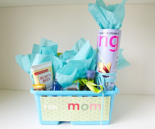 Sunny Days And Other Things Inexpensive Baby Shower Gift House