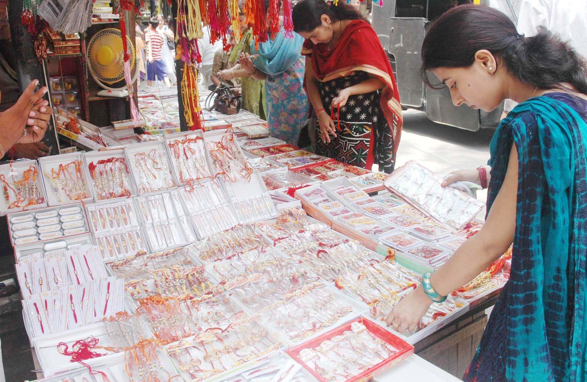 essay rani lakshmi bai in english
