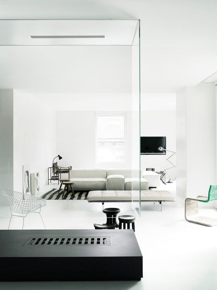 —  lgb architetti