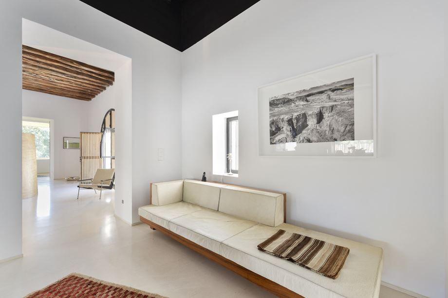 Villa In Ibiza Picture Gallery Villa Et Ibiza