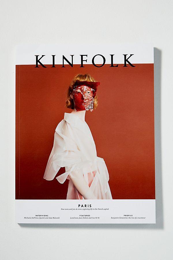 https://www.anthropologie.com/en-gb/shop/kinfolk-vol-27 ...