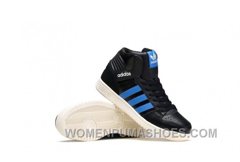 Adidas Adidas originals Sale Are 80% Discount Good Quality