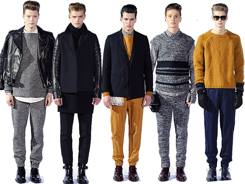 men clothes - Buscar con Google | clothes | Pinterest | Clothes
