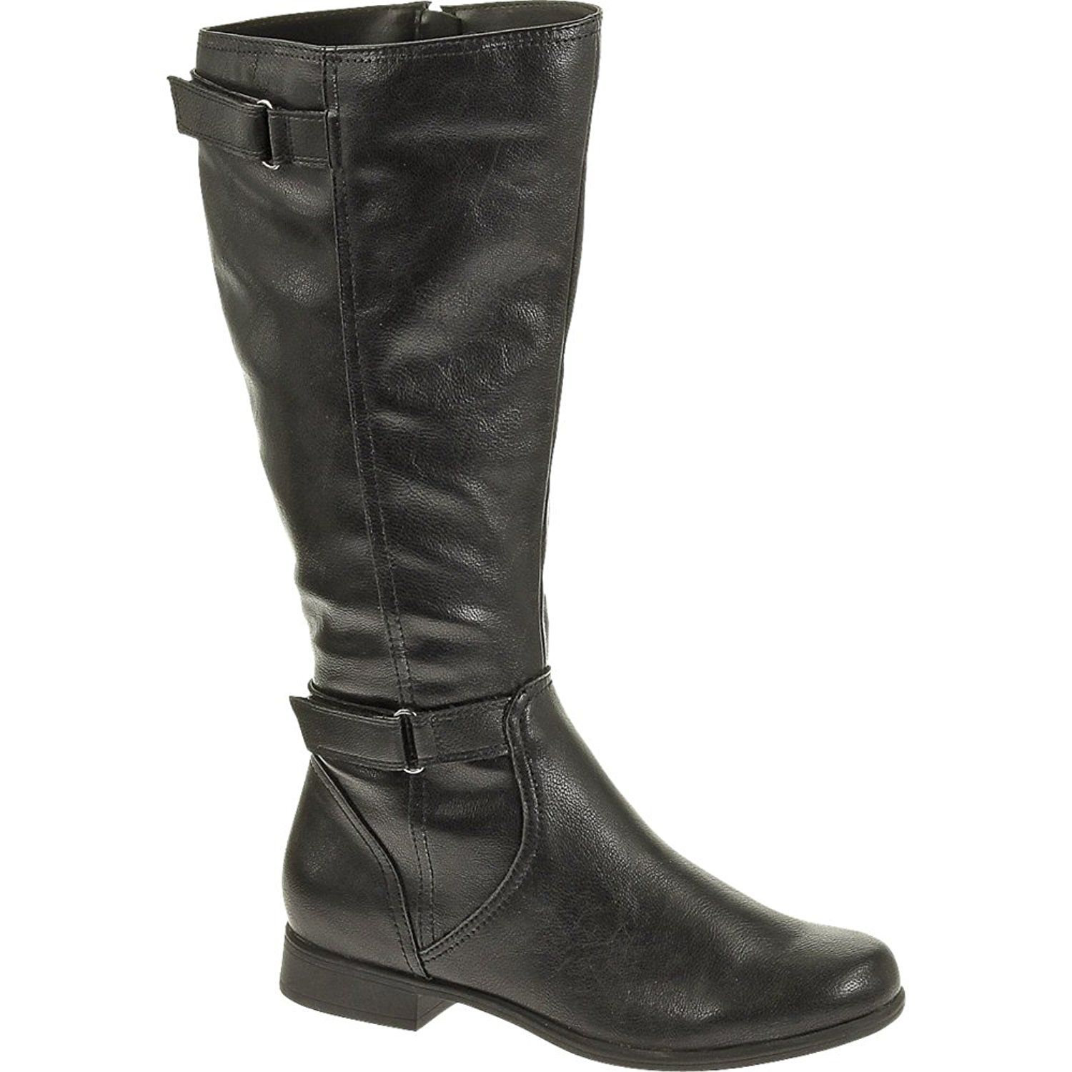 Hush Puppies Women S Motive 16 Boot Black Polyurethane Us 8 M Wow I Love This Check It Out Now Women S Over The Knee Boots Womens Boots Boots