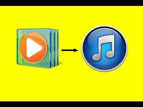How To Transfer Music From Windows Media Player To Itunes Tech Logos Google Chrome Logo School Logos