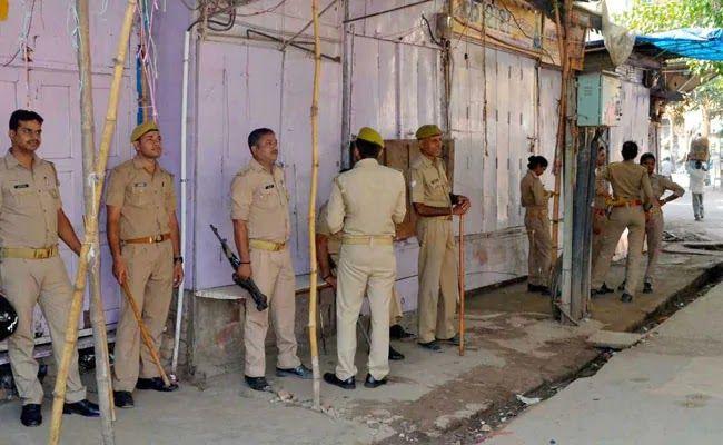Https Ift Tt 3bhin5f In 2020 Police Chhattisgarh 15 Year Old Boy