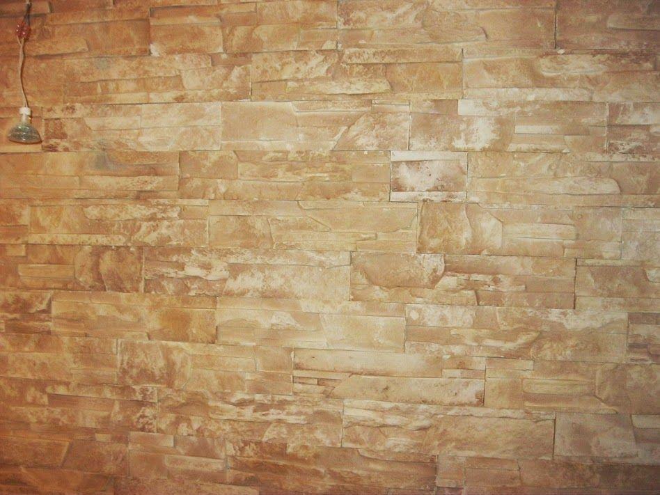 Hrw Kamien Dekoracyjny Glogow Piaskowiec Tel 510 608 877 Glogow Kamienie W Ogrodzie Kamienie Otoczaki Kamienie Scienne Hardwood Floors Hardwood Flooring