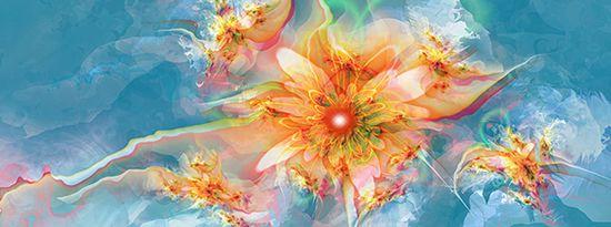 Imagen de http://www.cosassencillas.com/wp-content/uploads/2009/06/fractales-cab.jpg.