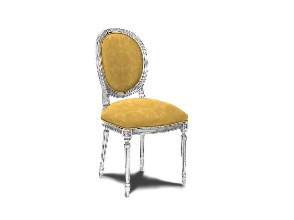 Hickory Chair Louis Xvi Folding Game Shop For Side 3106 11 And Other Dining Room Chairs At In Nc Welt Standard Finish Medium