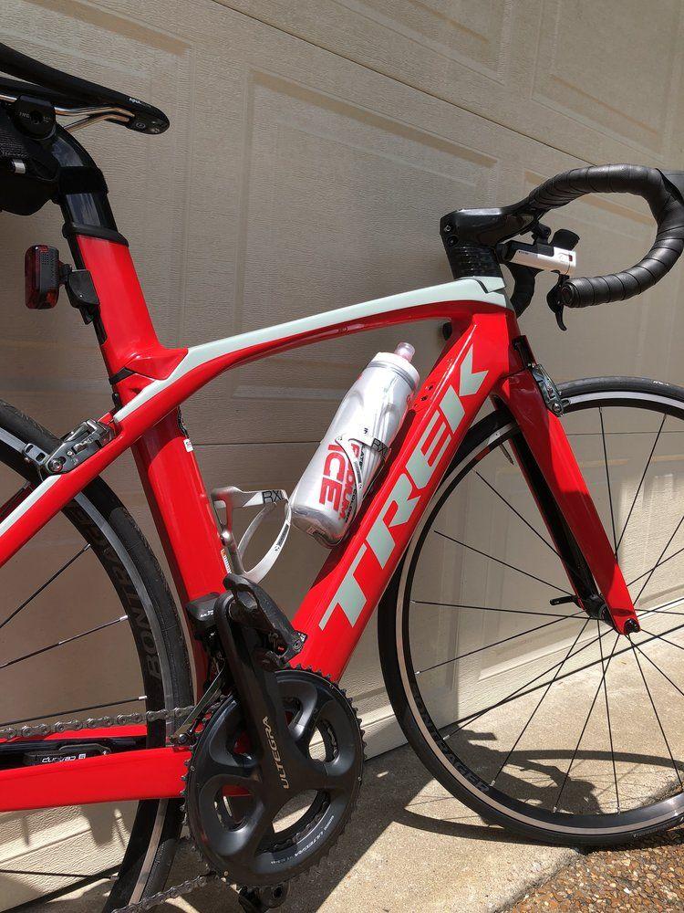 Why N 1 Is The Answer Bicicleta Esportes Auto