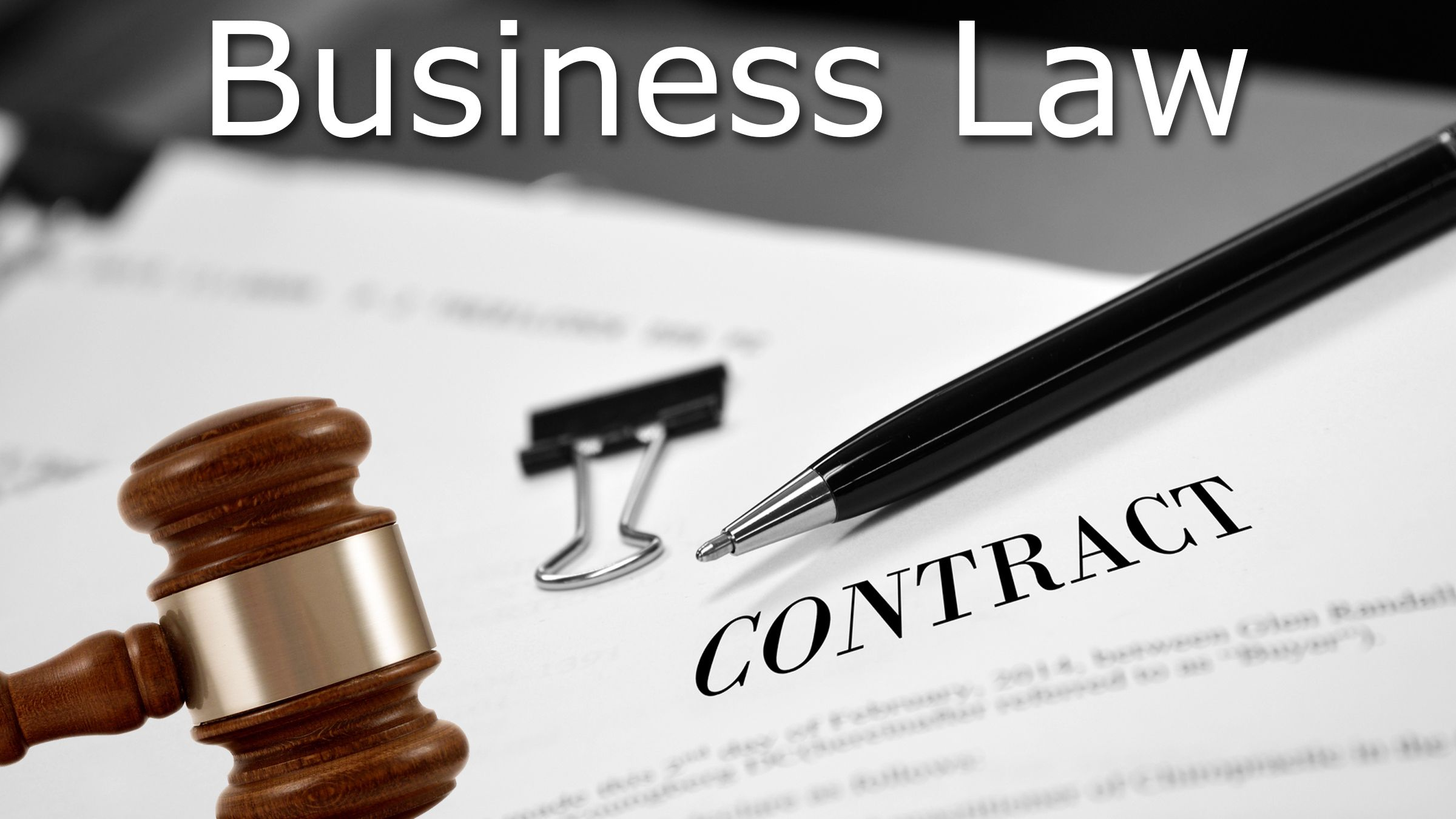 Knowledge Of Business Law Can Give You The Ability To Recognise Potential Issues And Manage Legal Risk Hawle Business Law Small Business Lawyer Legal Business