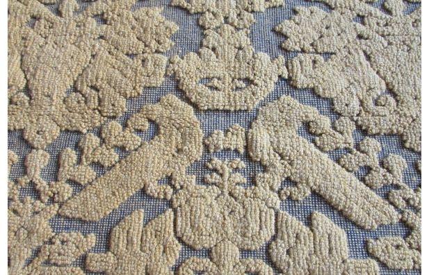Risultati immagini per tappeti sardi catalogo