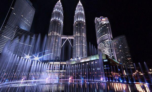 200+ Wallpaper Pemandangan Malaysia  Paling Keren