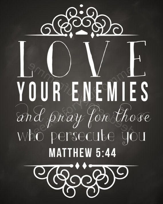 Pin By Sharon Craig On Quotes Love Yourself Quotes Bible Quotes About Love Bible Quotes