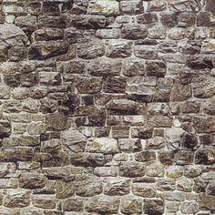 Free Printable Chimney Stone Wall Pattern Google Search Stone Wall Brick Paper Granite Stone