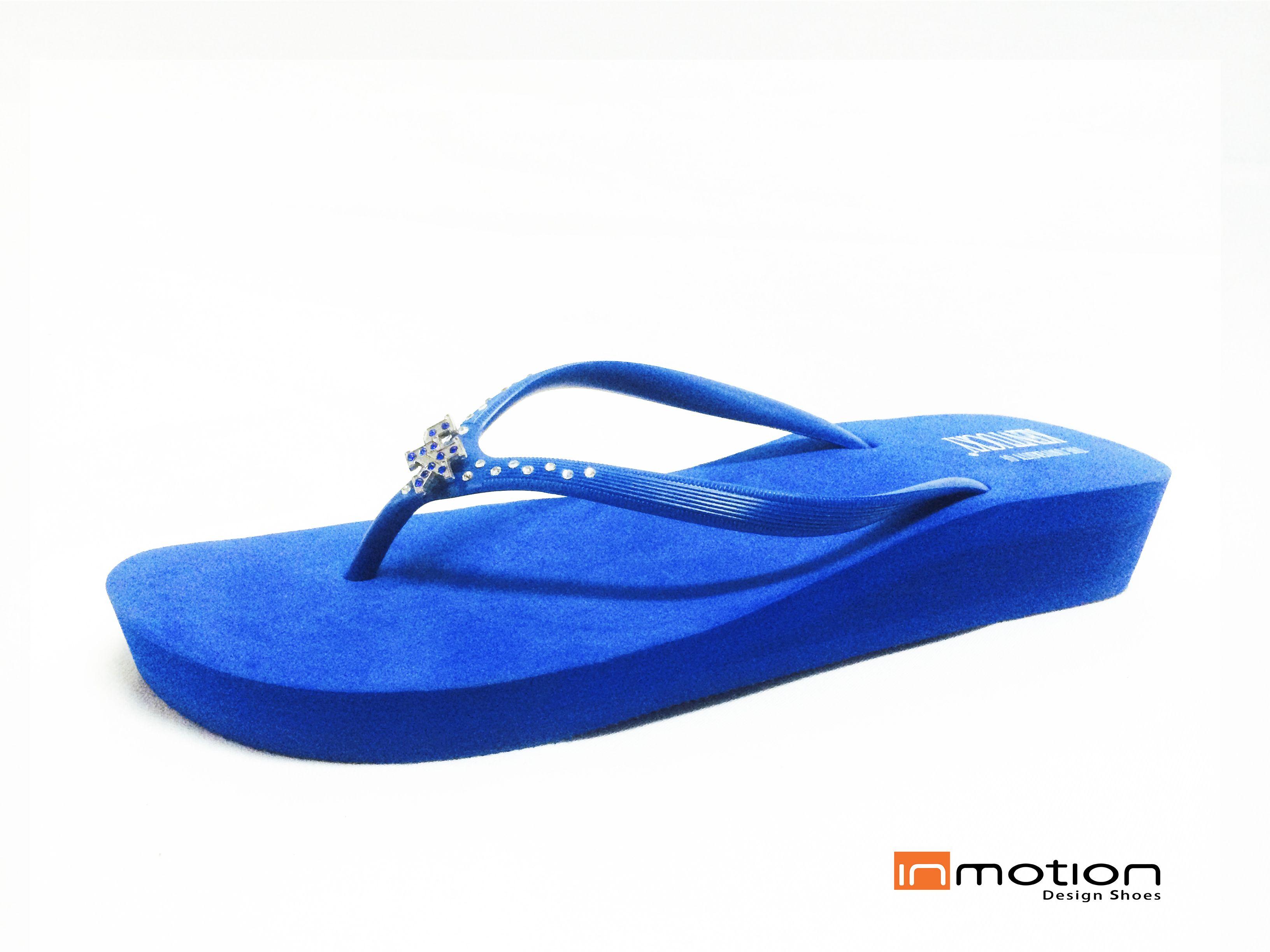 Dale colorido a tus vacaciones... ¡Azul Pavo!