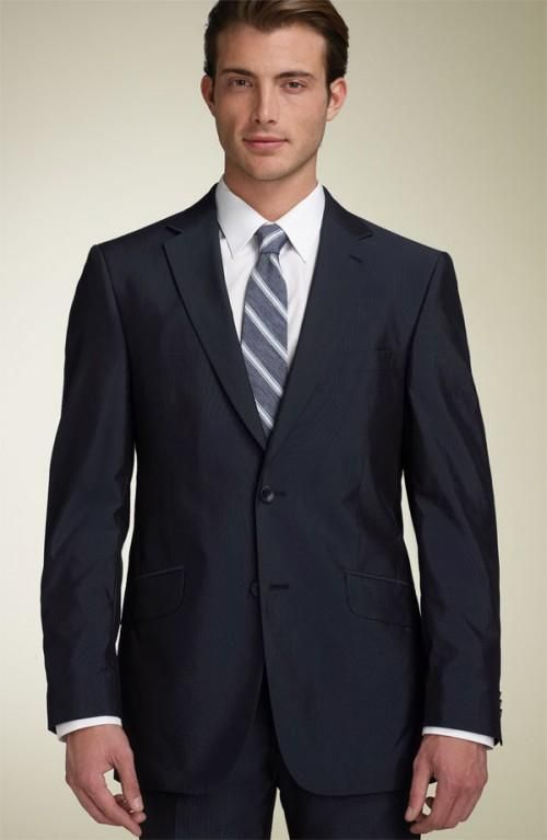 Find More Suits Information about The groom dress white wedding for male Lapel crime for a button Groomsmen are three piece suit coat and trouser suit vest + +tie,High Quality wedding dresses trumpet style,China wedding dress boat neck Suppliers, Cheap dress wedding gown from Suzhou International Garment Ltd on Aliexpress.com