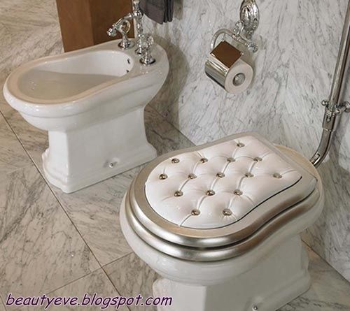 17 Best images about Variabilidad de Toilets  on Pinterest   Toilets  The  throne and Bathroom hacks. 17 Best images about Variabilidad de Toilets  on Pinterest