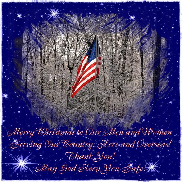 merry christmas messages to the troops   page