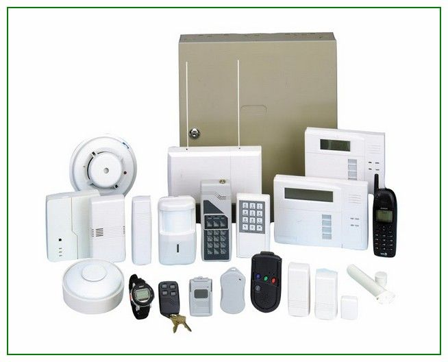 Nice Tips How Much Do Home Security Systems Cost