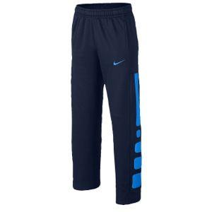 Nike Elite Stripe Performance Pants - Boys' Grade School. Basketball ...