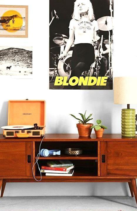 Photo of Modern designer interiors decor ideas    Visit us for best interior architects f…