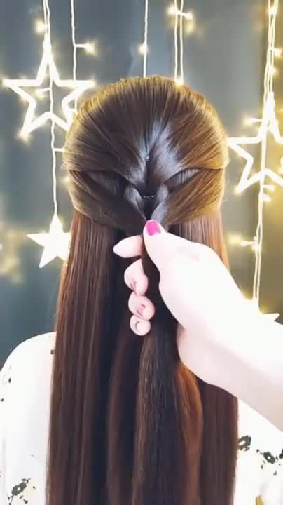 Photo of Top 5 Amazing Hair Transformations – Beautiful Hairstyles Tutorials Compilation 2020-part 5